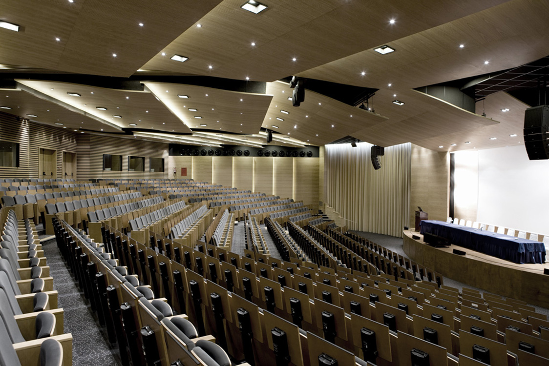 Hotel-Spa-Auditorium-Beatri