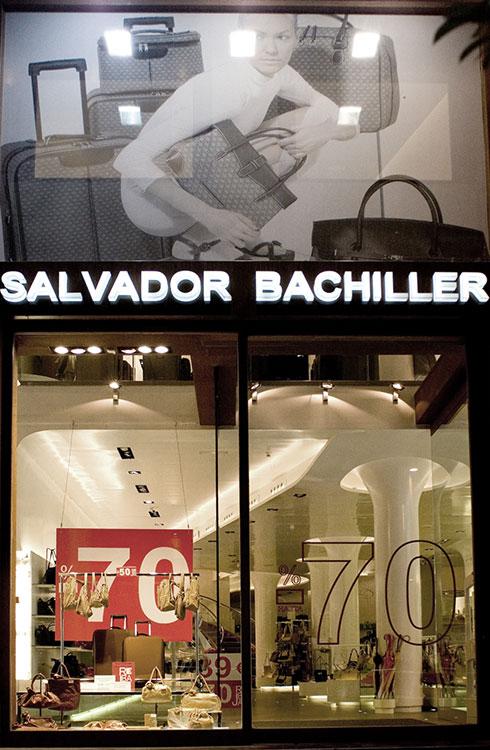 Salvador bachiller requena y plaza - Joyeros salvador bachiller ...