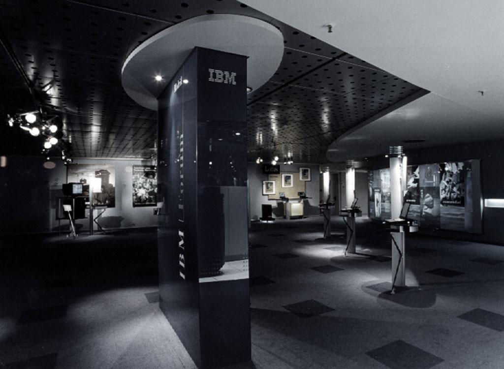 ibm-forum2