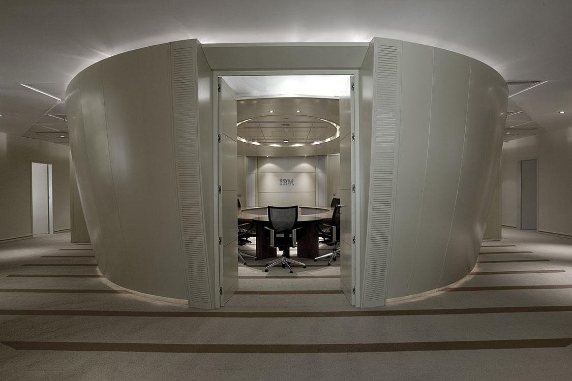 ibm-residencia1