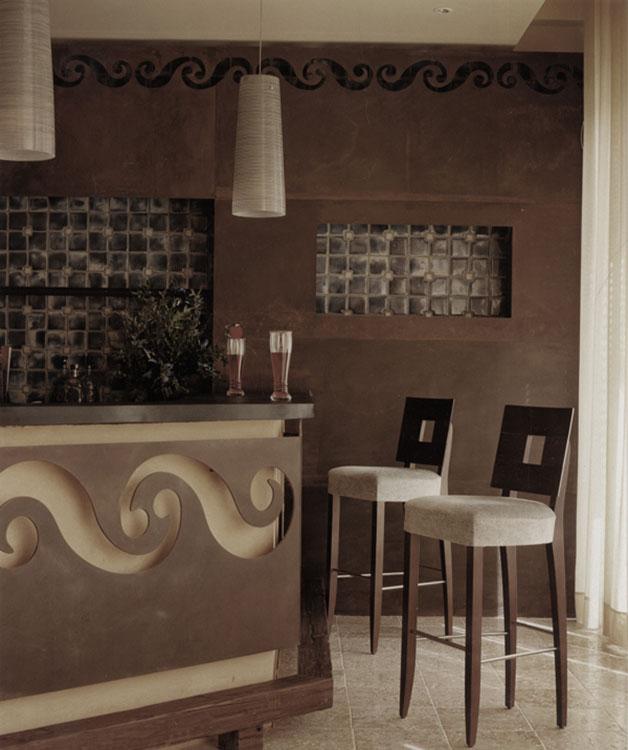 bar-piano2