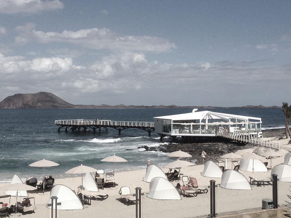 coco-beach4