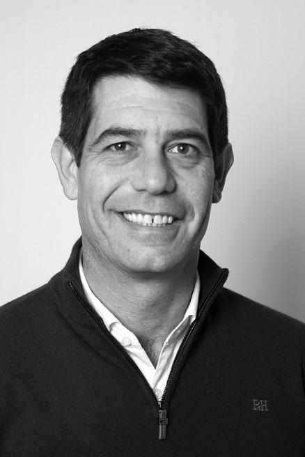 Federico Peláez