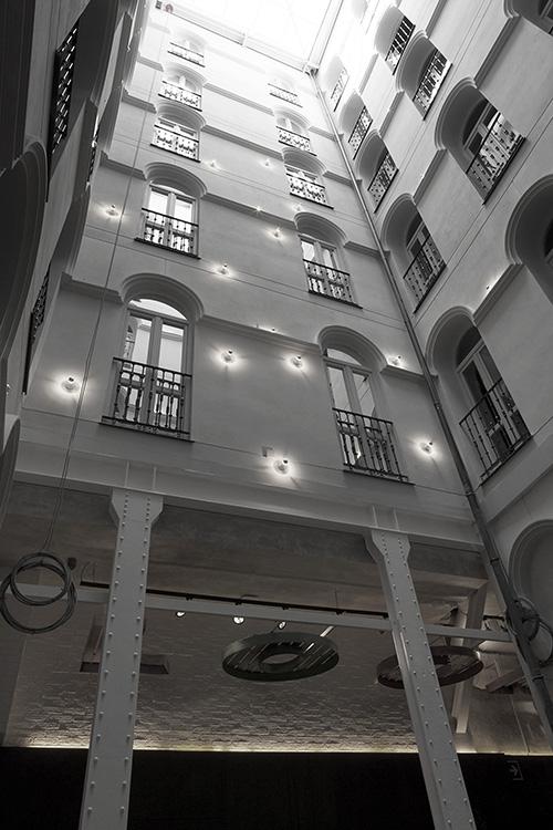 hostel-chueca1
