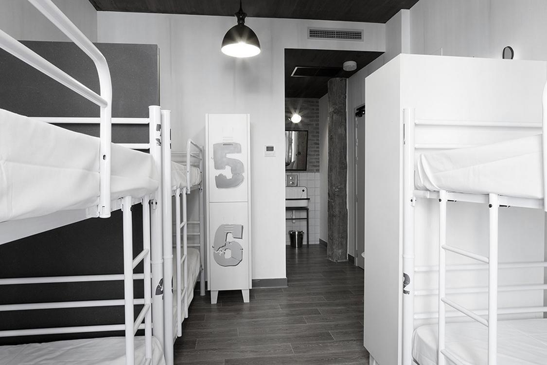 hostel-chueca2