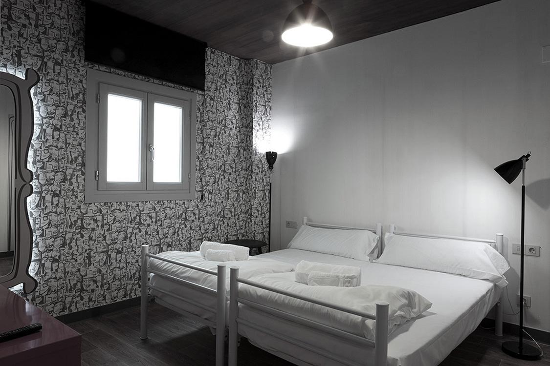 hostel-chueca3