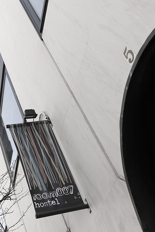 hostel-ventura2
