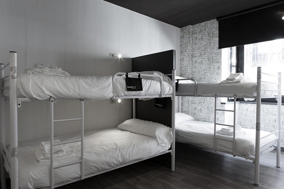 hostel-ventura4