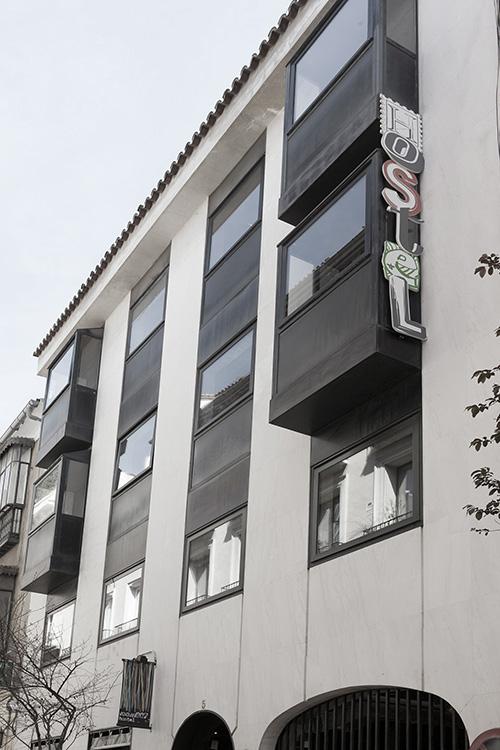 hostel-ventura5