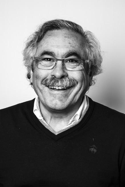 Juan Luis Requena