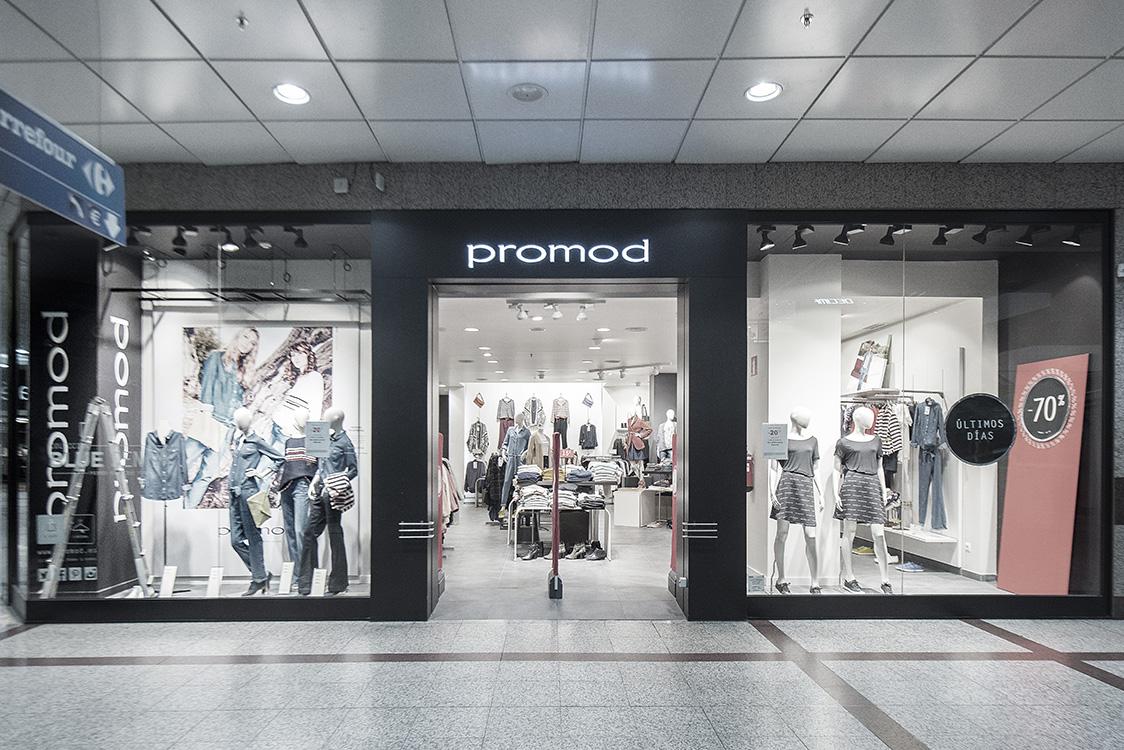 promod1