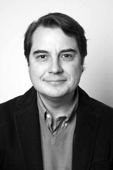 Rubén Verdugo