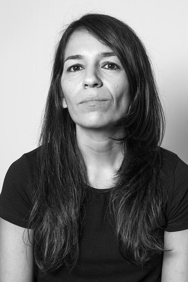 Jimena Acosta
