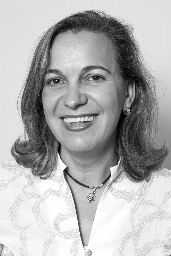 Natalia Rovira