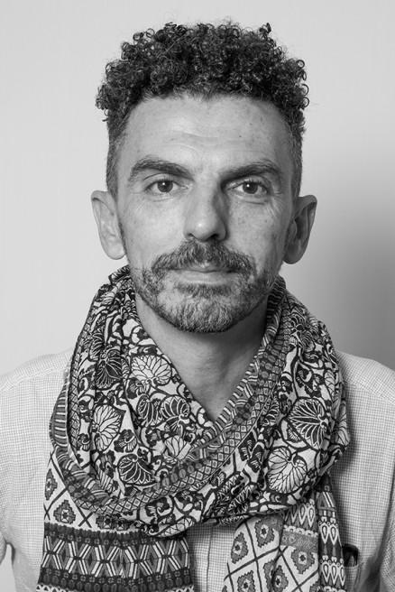 José Juan Moyano
