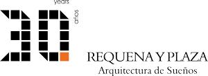 reqeuna-plaza-arquitectura-madrid-