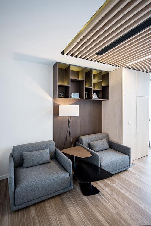 requena-y-plaza-proyecto-arquitectura-interiorismo-oficina-gee-madrid