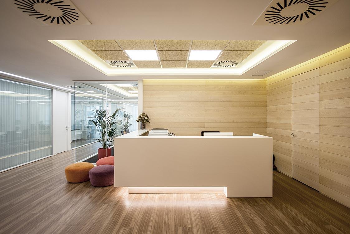 requena-y-plaza-proyecto-diseno-interior-oficina-gee-madrid