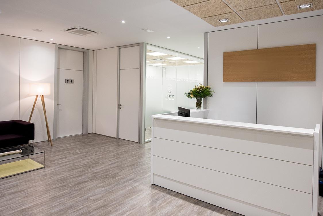 requenayplaza-arquitectura-integral-ejecucion-amueblamiento-oficinas-asimesa