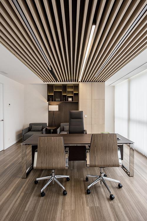 requenayplaza-estudio-arquitectura-proyecto-oficina-gee