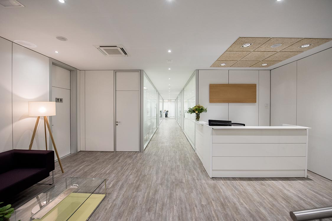 requenayplaza-proyecto-arquitectura-integral-oficinas-asimesa-madrid