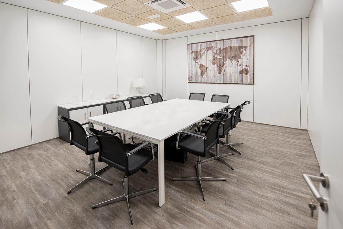 requenayplaza-proyecto-arquitectura-oficinas-asimesa-madrid