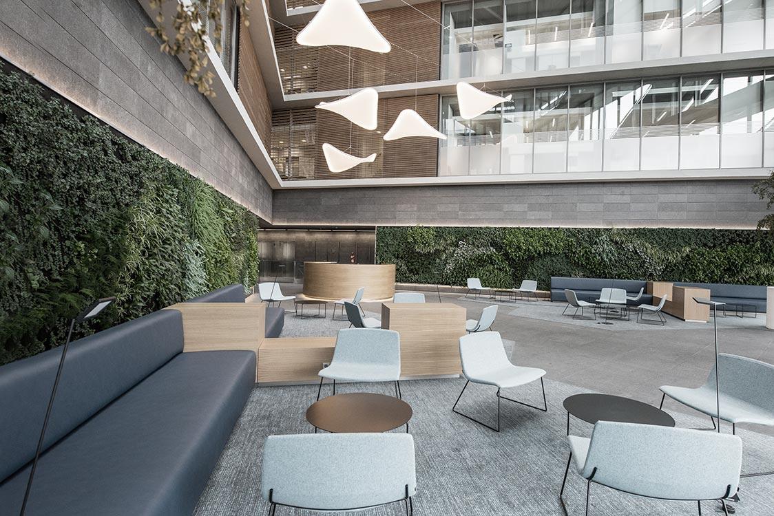 requenayplaza-proyecto-arquitectura-oficinas-cristalia