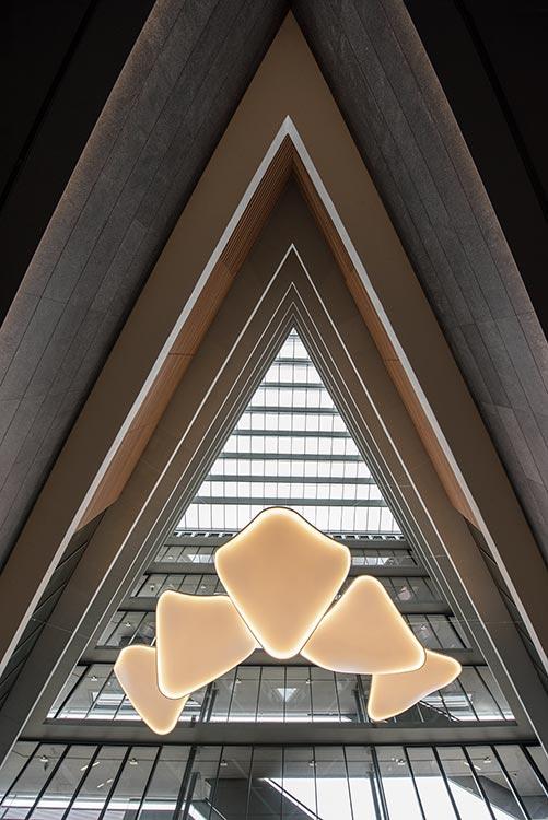 requenayplaza-proyecto-decoracion-mobiliario-oficinas-cristalia-madrid