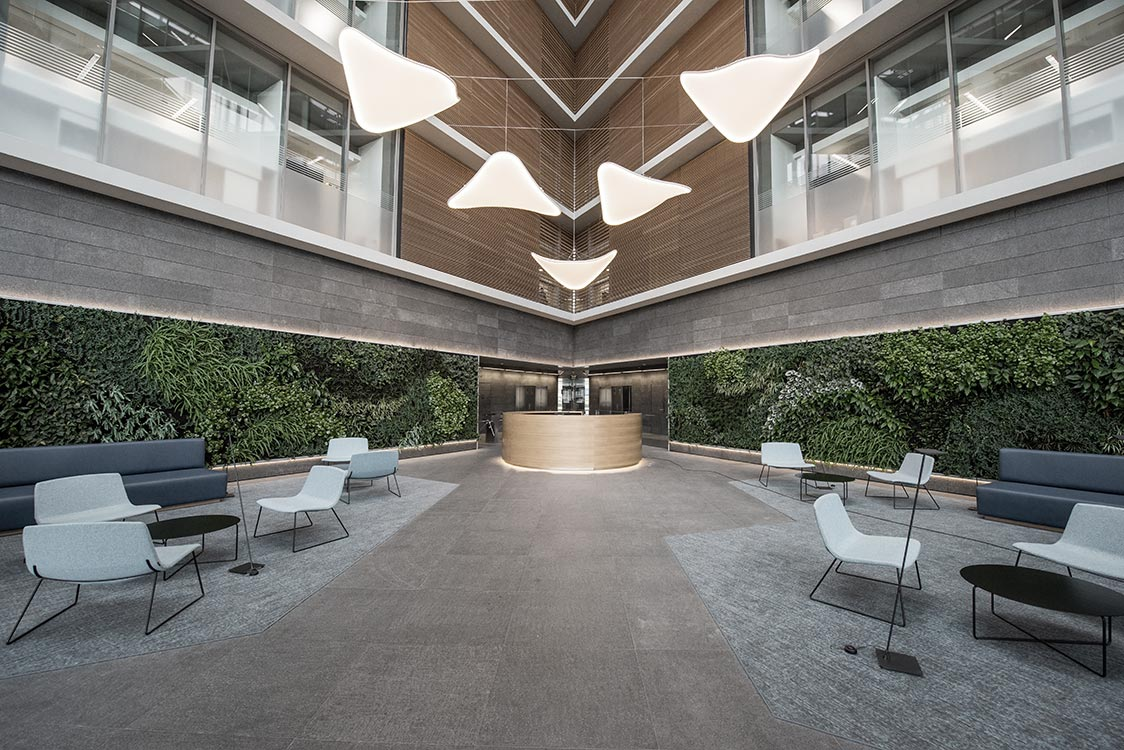 requenayplaza-proyecto-decoracion-mobiliario-oficinas-cristalia