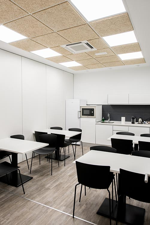 requenayplaza-proyecto-integral-oficinas-asimesa-madrid