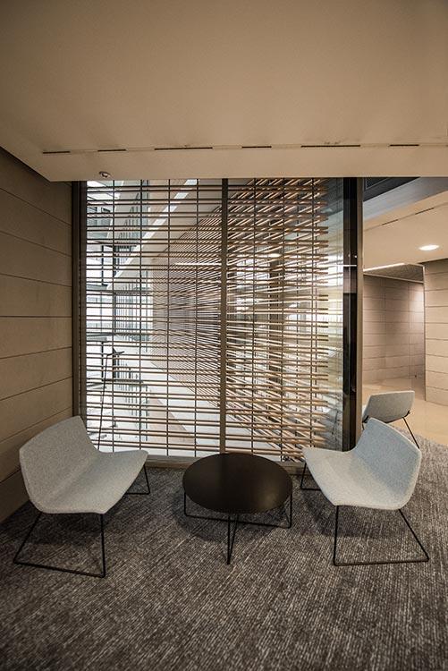 requenayplaza-proyecto-interiorismo-decoracion-oficinas-cristalia
