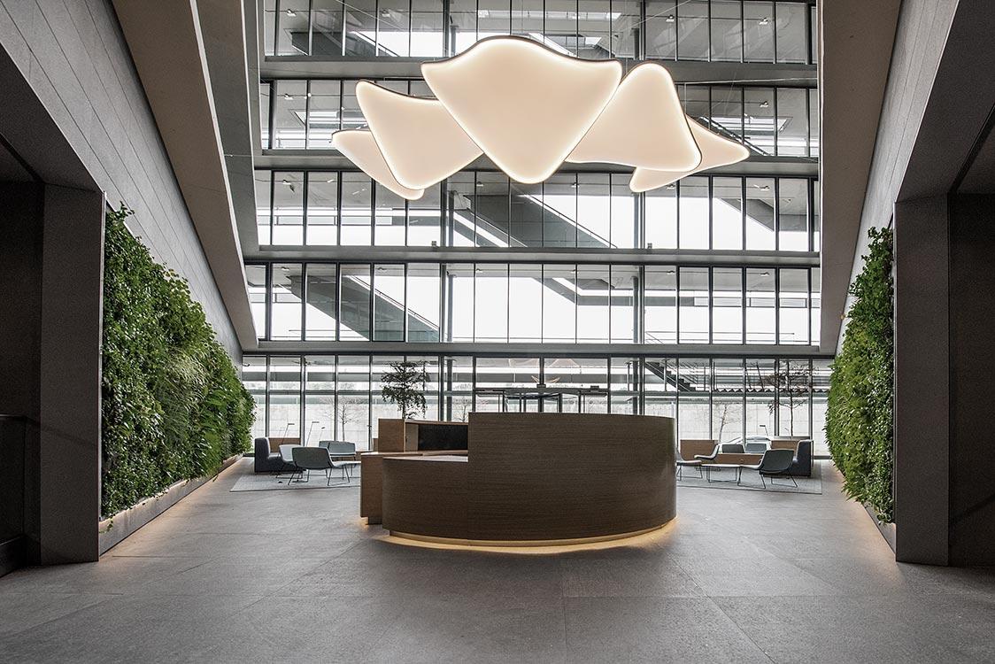 requenayplaza-proyecto-interiorismo-oficinas-cristalia