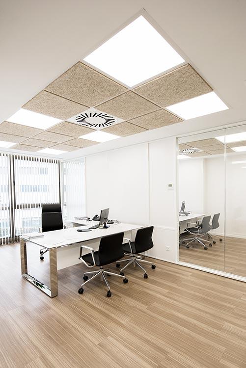 requenayplaza-proyectos-arquietectura-oficina-interior-exterior