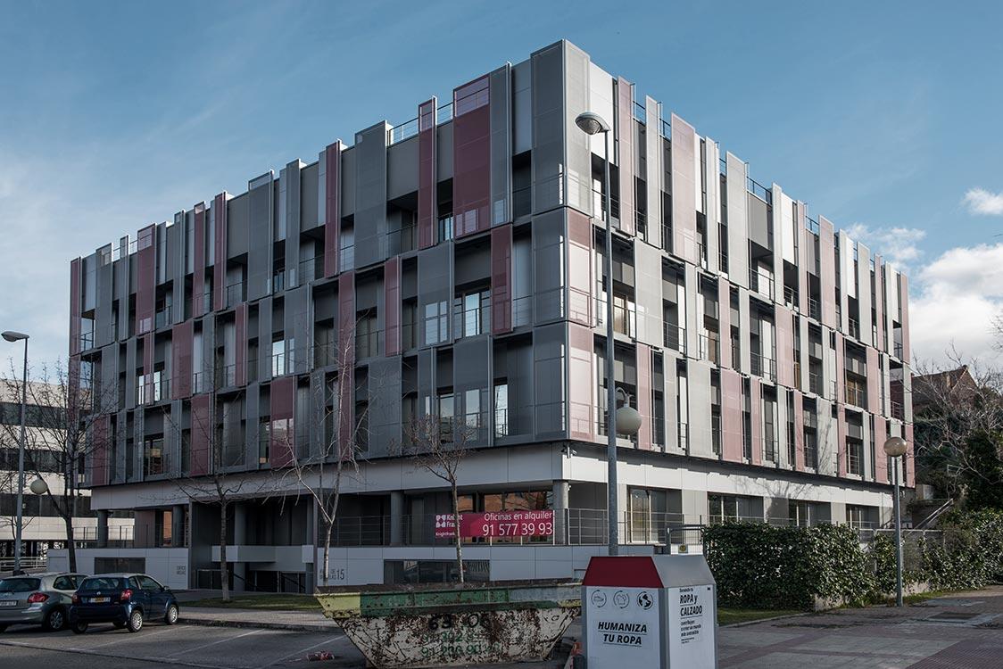 requenayplaza-proyectos-arquitectura-interior-oficinas-hispania