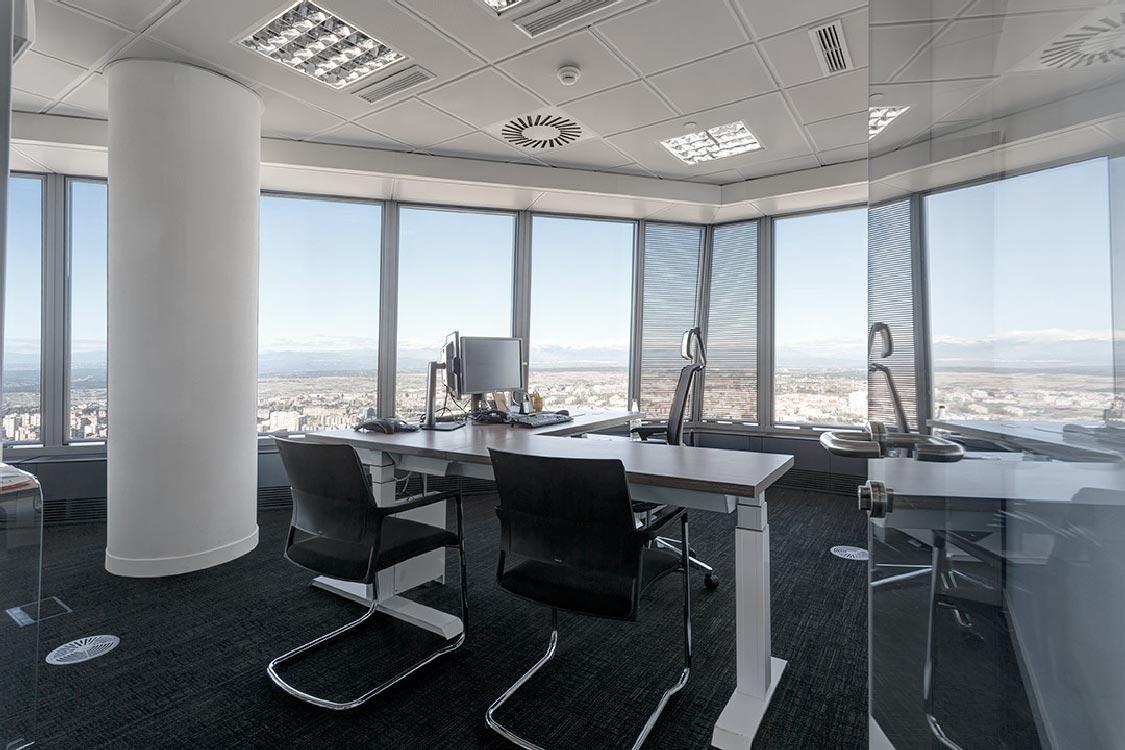requenayplaza-proyectos-arquitectura-interiorismo-amueblamiento-oficinas-madrid