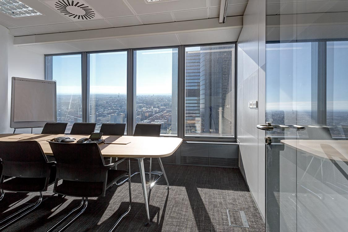 requenayplaza-proyectos-arquitectura-oficinas-commerzbank