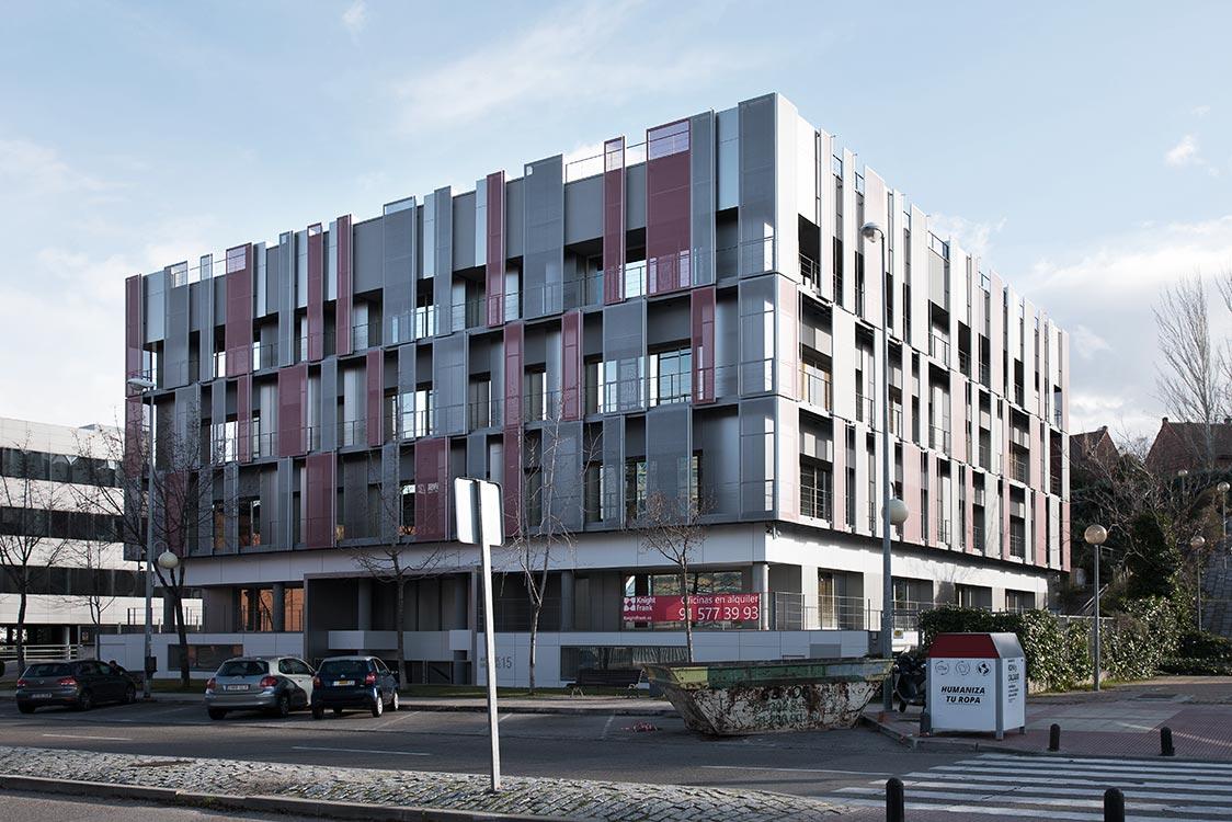 requenayplaza-proyectos-arquitectura-oficinas-hispania
