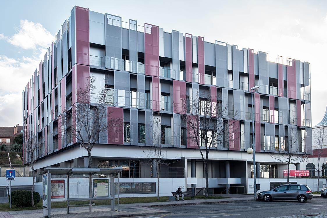 requenayplaza-proyectos-arquitectura-rehabilitacion-oficinas-hispania