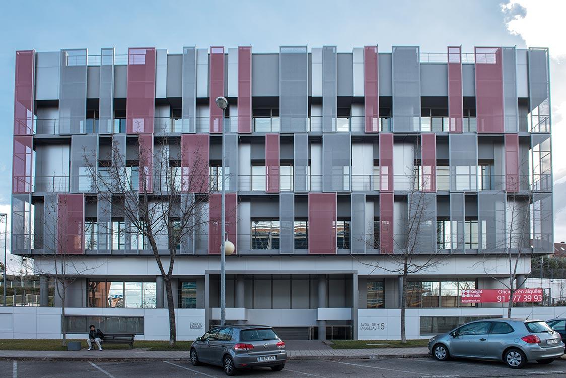 requenayplaza-proyectos-diseno-interior-decoracion-oficinas-hispania