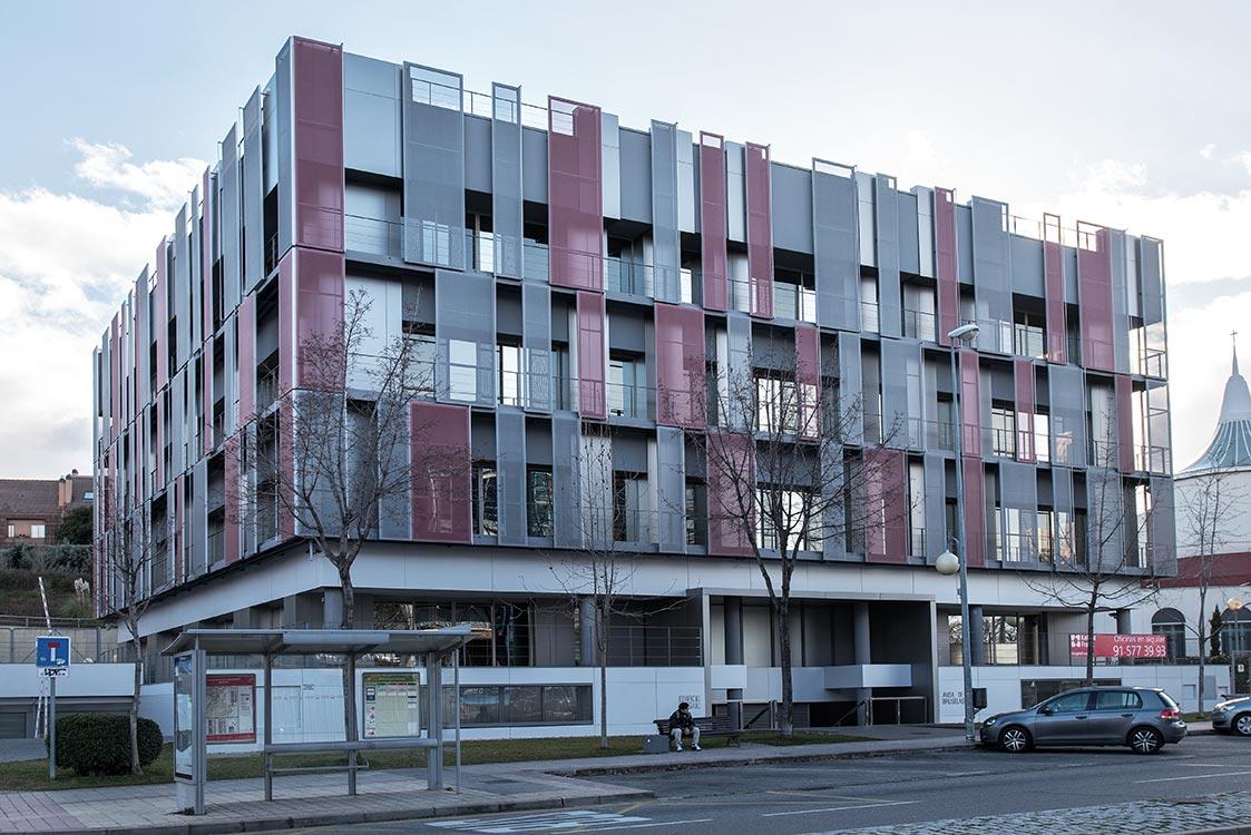 requenayplaza-proyectos-remodelacion-fachada-oficinas-hispania