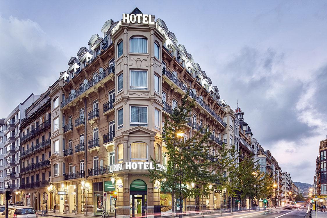 Hotel-Europa_12