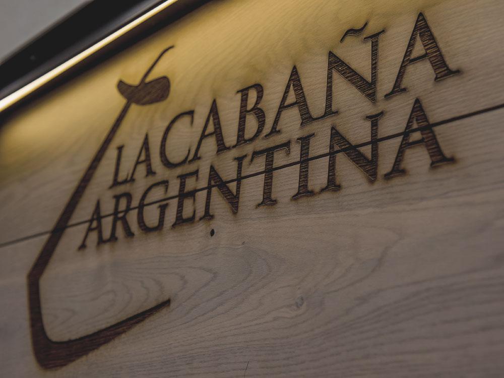 la-cabana-argentina1