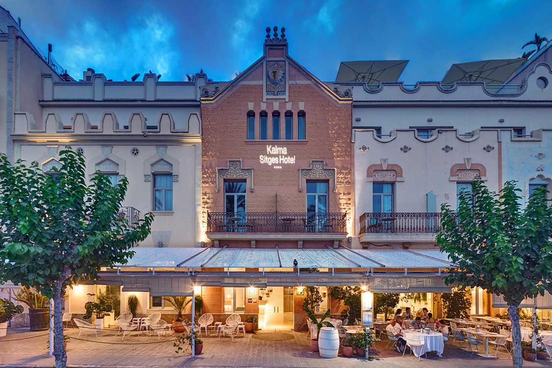 190730_Hotel-Kalma_0019rev