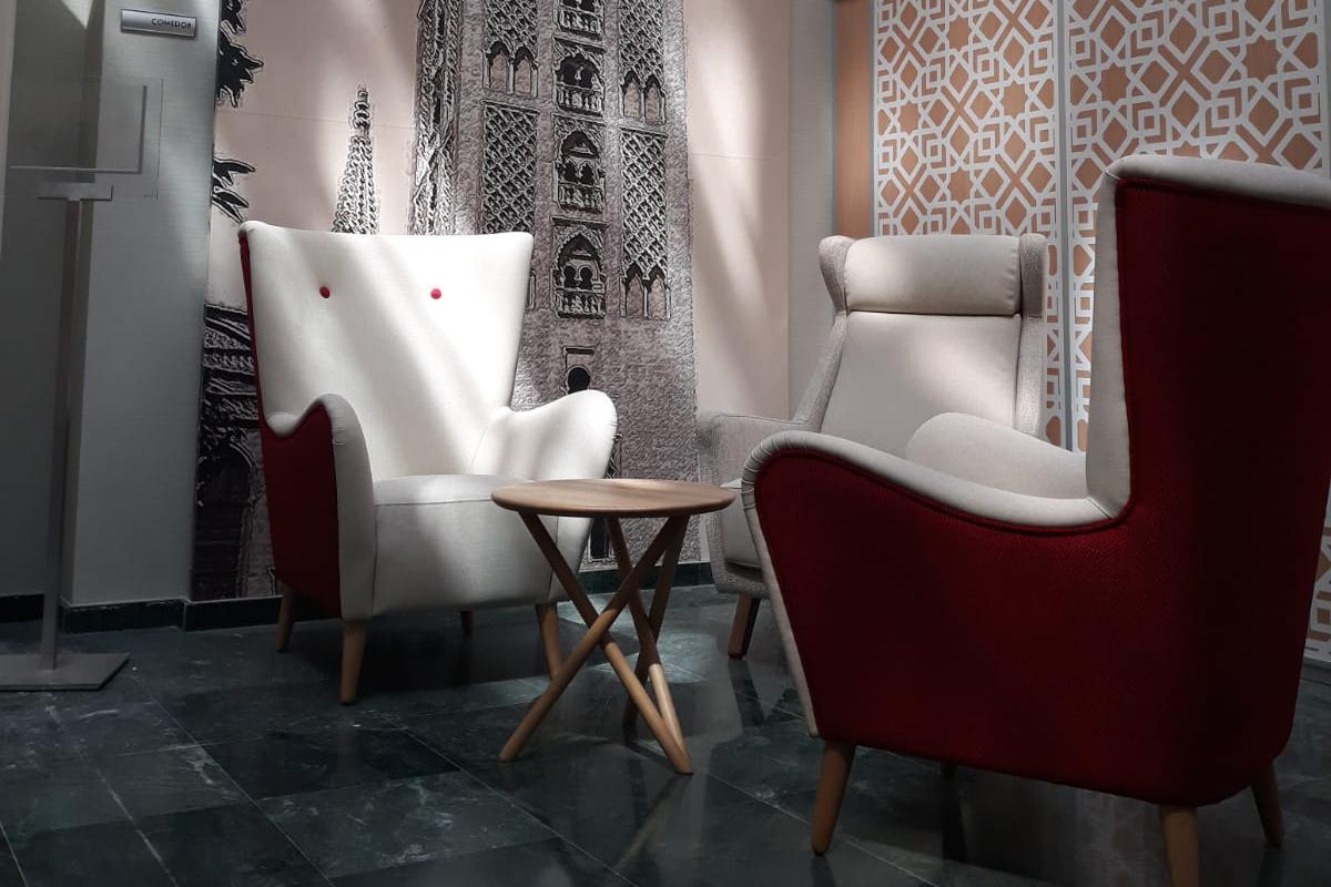 1 Cafeteria sillones y giralda_web