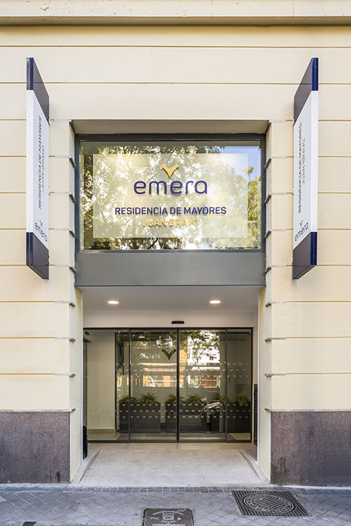 RESIDENCIA-EMERA-1