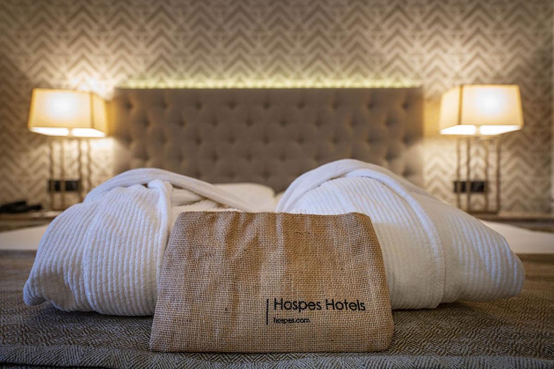 Hotel-Hospes-Caceres-7