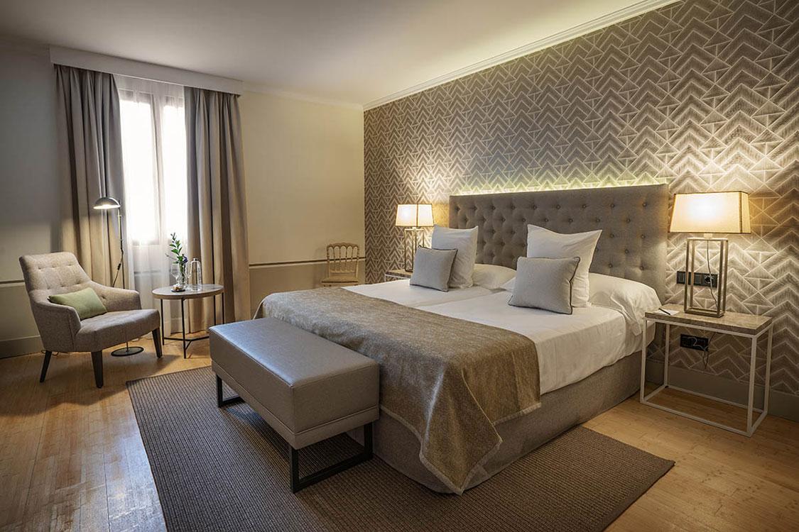 Hotel-Hospes-Caceres-8